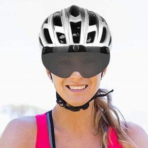 eScooter Helm