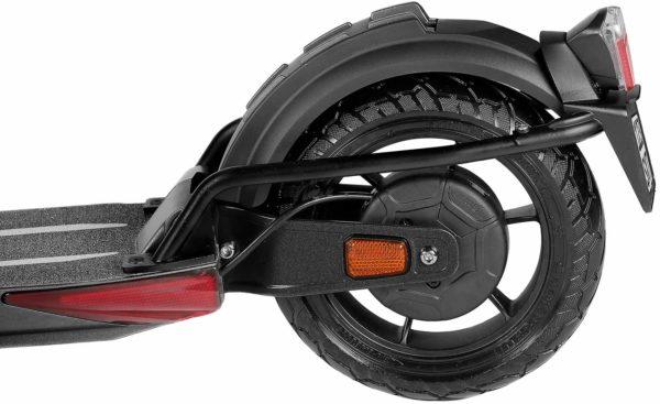 SXT Light Plus V - die Bremse