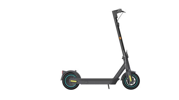 3802025-Ninebot-Segway-KickScooter-MAX-G30D-II