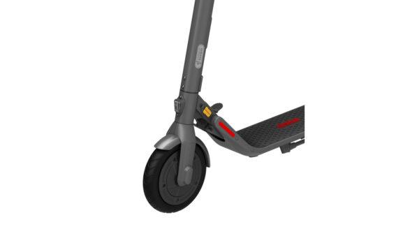 Ninebot-KickScooter-E22D-2020