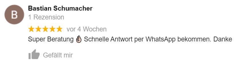 e Scooter Bremen