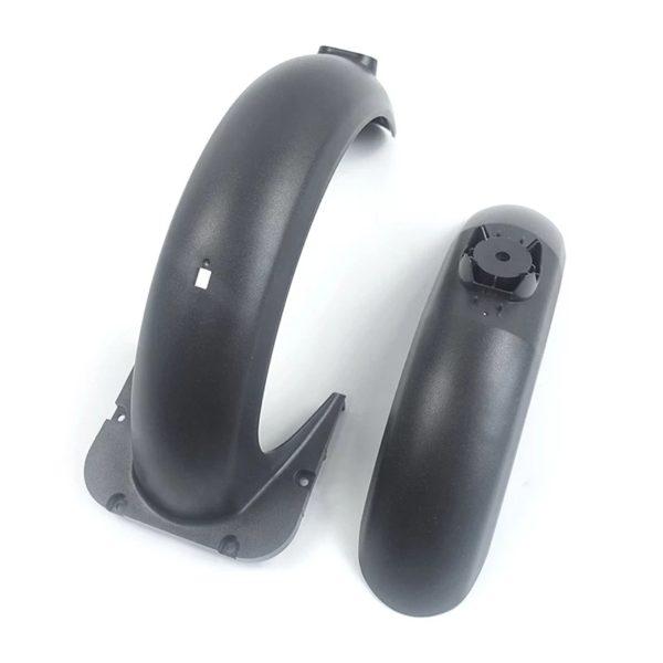 Ninebot Max g30d Schutzblech vorn