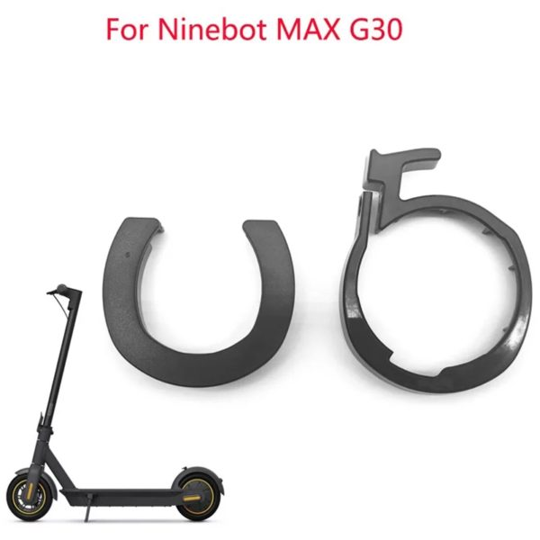 Ninebot Max G30 Limit Ring