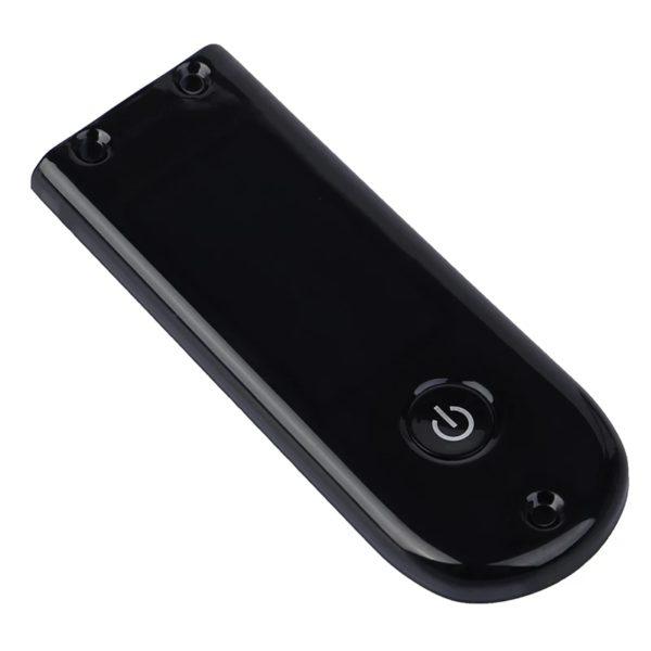 Ninebot G30d Display