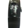 Ninebot Max G30D Schutzblech hinten