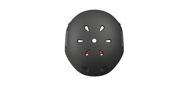 Ninebot Helm Erwachsene