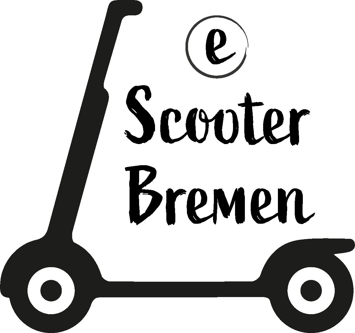 eScooter Bremen